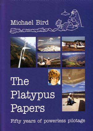 The Platypus Papers - Crecy