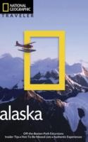Alaska, Traveller, North America - National Geographic