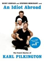 An Idiot Abroad - ebook - EPub