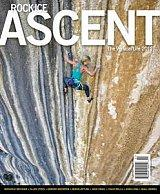 Ascent: The Vertical Life 2012