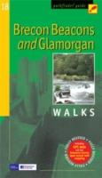 Brecon Beacons and Glamorgan Walks, Wales - Pathfinder Guide