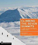 Climbing the Seven Summits- Guide to each continent's highest peak