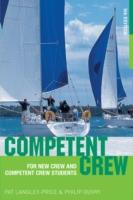 Competent Crew - For New Crew and Competent Crew Students