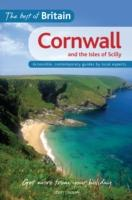 Cornwall and the Isles of Scilly, England - The Best of Britain