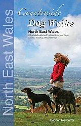 Countryside Dog Walks - North East Wales