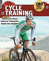 Cycle Training: Mag Book