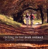 Peak District, England, Cycling in the - Vertebrate - Cycling Guides