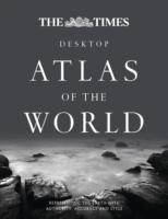 Times Atlas of the World - Desktop Edition - Collins