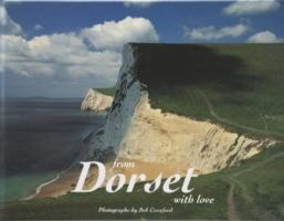 Dorset (England) with love
