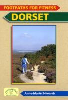 Dorset, England, Footpaths for Fitness - Countryside Books