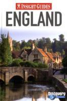 England, United Kingdom, Europe - Travel Guides - Insight Guides