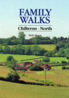 Family Walks - Chilterns North, England