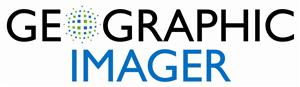 Geographic Imager 3.2 Floating License 1-4
