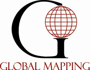 Global Mapping Custom Mapping and Mapping Solutions