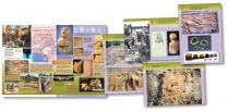 Indus Valley Civilisation Poster and Photopack - Wildgoose