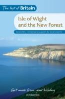 The Isle of Wight and the New Forest, Southern England - The Best of Britain