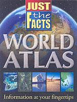 Just the facts Atlas