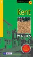 Kent, England, Walks - Pathfinder Guides