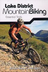 Lake District, Cumbria, England, Mountain Biking - Vertebrate - Cycling Guide