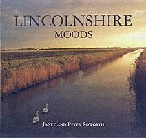 Lincolnshire Moods, England
