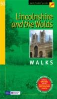 Lincolnshire and the Wolds, England : Walks