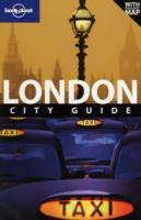 London, City Guide, United Kingdom, Europe - Lonely Planet