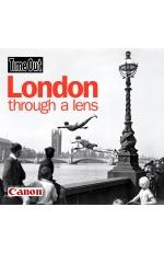London, England, through a lens - Time Out