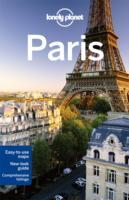 Paris City Guide, France, Europe - Lonely Planet