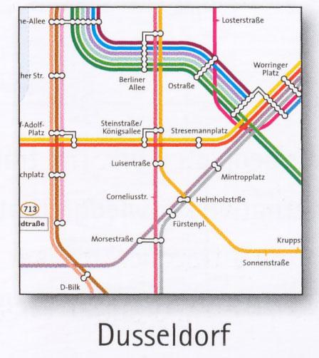 Dusseldorf Transport Map, Germany. U-Bahn and S-Bahn map ... on cologne to budapest map, austin bus map, stuttgart u-bahn map, cologne train map, stuttgart u lines map, frankfurt s-bahn map, stuttgart s-bahn map, s-bahn duesseldorf map,