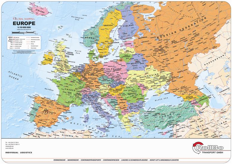 Promotional world map deskmat global mapping map stop top maps promotional world map deskmat global mapping gumiabroncs Choice Image