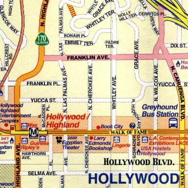 Best single places in los angeles for Best neighborhoods in los angeles for singles