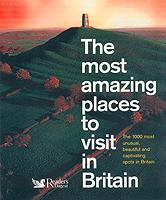 Most Amazing Places to Visit in Britain - Readers Digest
