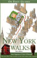 New York Walks - Duncan Petersen Publishing