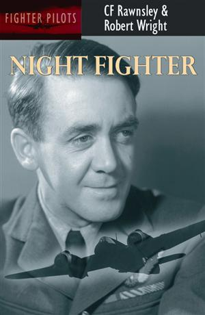 Night Fighter - Crecy