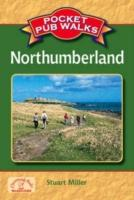 Northumberland, England, Pocket Pub Walks - Countryside Books