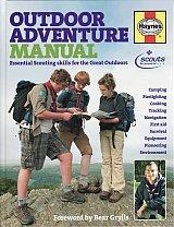 Outdoor Adventure Manual