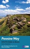 Pennine Way South, England, Aurum Press National Trail Guide