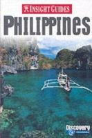 Philippines, Asia - Travel Guide Book - Insight Guides