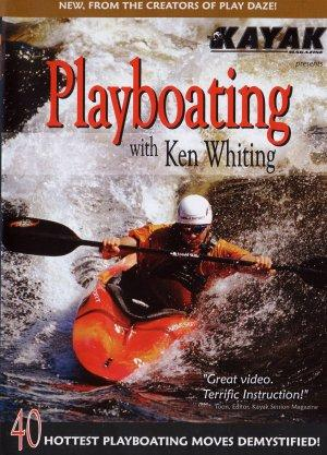 Play Boating DVD
