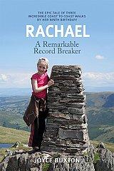 Rachael - A remarkable record breaker