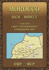 Rich (and Midlet), Morocco