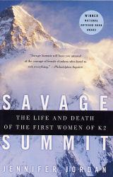 Savage Summit, Life and Death of the First Women of K2
