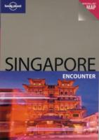 Singapore, Encounter Guide, Asia - Lonely Planet
