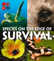 Species on the Edge of Survival - Collins