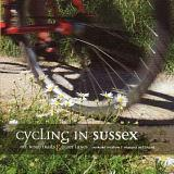 Sussex, England, Cycling in - Vertebrate - Cycle Guide