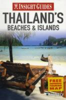 Thailand's Beaches and Islands, Asia - Travel Guide Book - Insight Guides