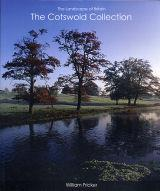The Cotswold Collection, The Landscape of Britain