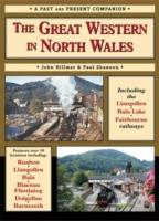 The Great Western in North Wales