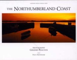 The Northumberland Coast, England - Northern Heritage