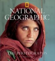 """National Geographic"" : The Photographs - National Geographic"